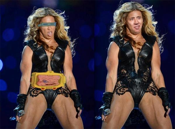 unflattering-beyonce-meme-nick-cage