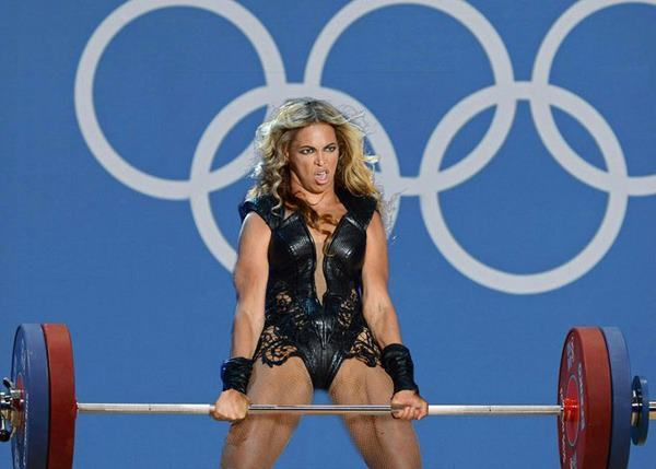 unflattering-beyonce-meme-olympics