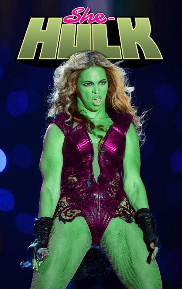 unflattering-beyonce-meme-she-hulk