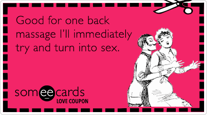 Best Relationship Love Someecards (9)
