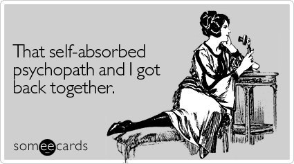Best Relationship Love Someecards (5)