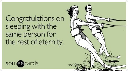 Best Relationship Love Someecards (4)