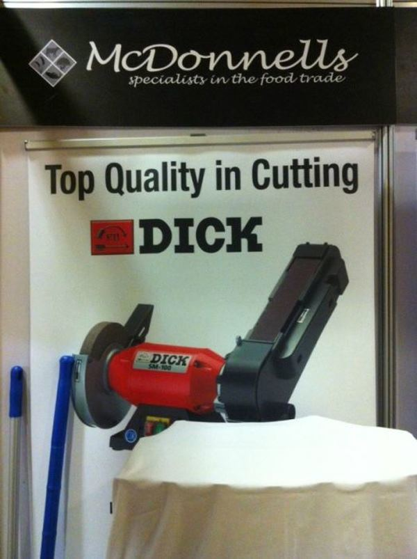 best-viral-pictures-of-week-dick
