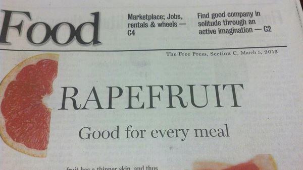 best-viral-pictures-of-week-rapefruit