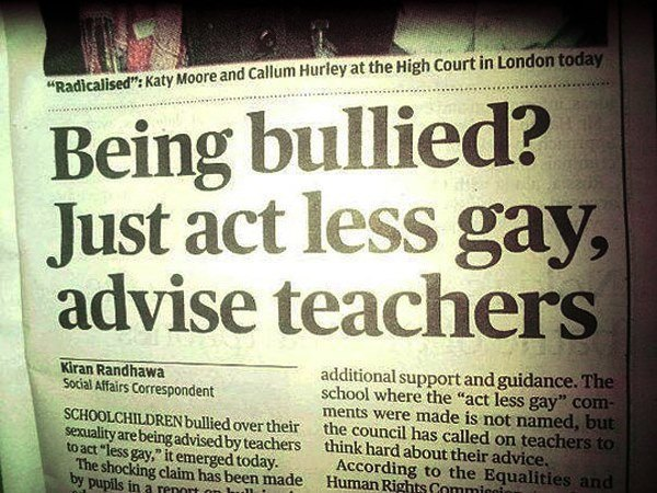 best-viral-pictures-week-5-bullied