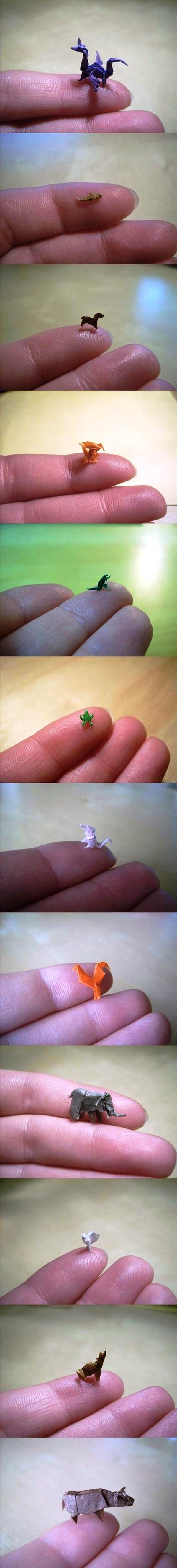 best-viral-pictures-week-5-origami