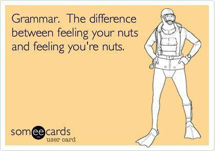 hilarious-someecards-grammer-the-difference-between