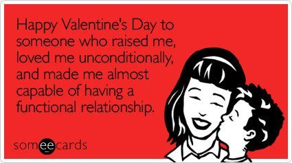 hilarious-someecards-happy-valentines-parents