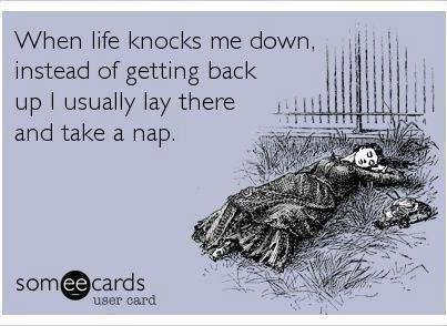 hilarious-someecards-nap