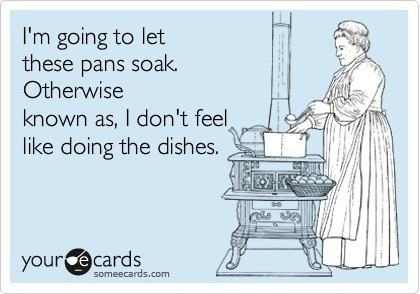 hilarious-someecards-pans-soak