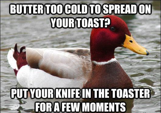 malicious-advice-mallard-cold-knives