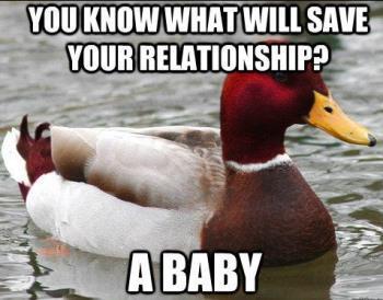 malicious-advice-mallard-meme