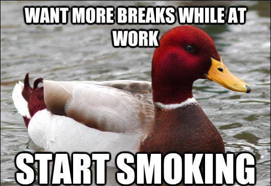 malicious-advice-mallard-more-work-breaks