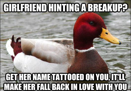 malicious-advice-mallard-tattoo-name
