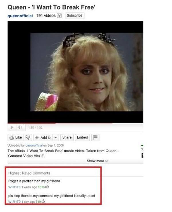 worst-youtube-comments-girlfriend