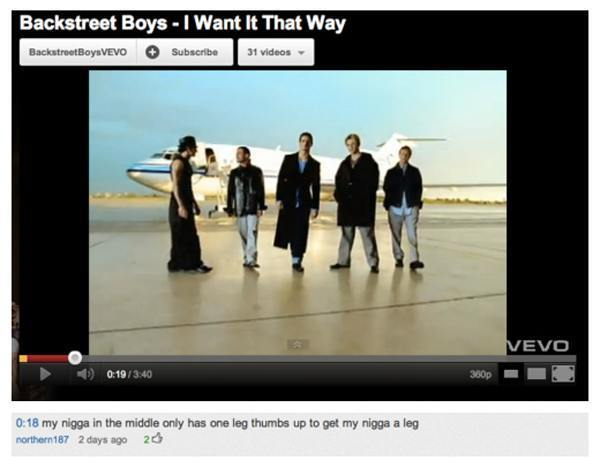 worst-youtube-comments-leg-man