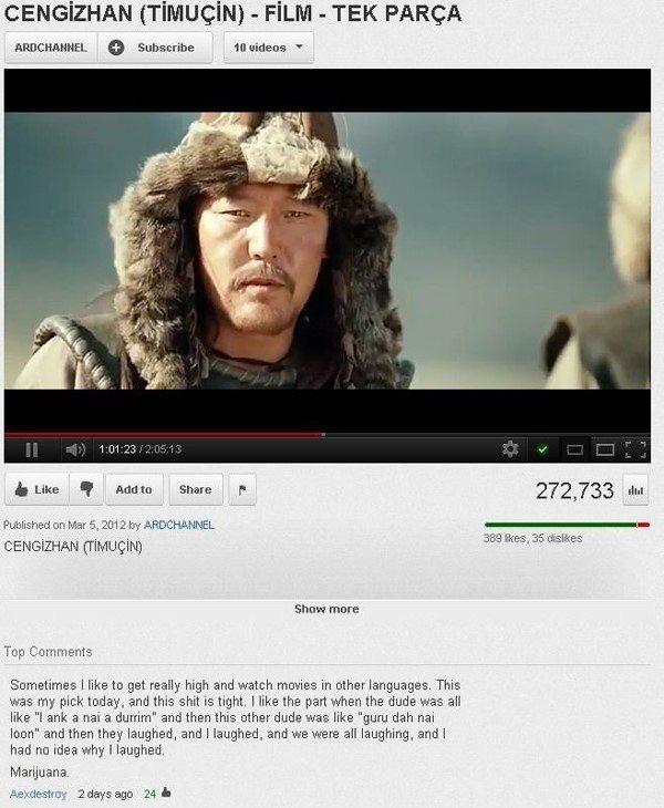 worst-youtube-comments-marijuana