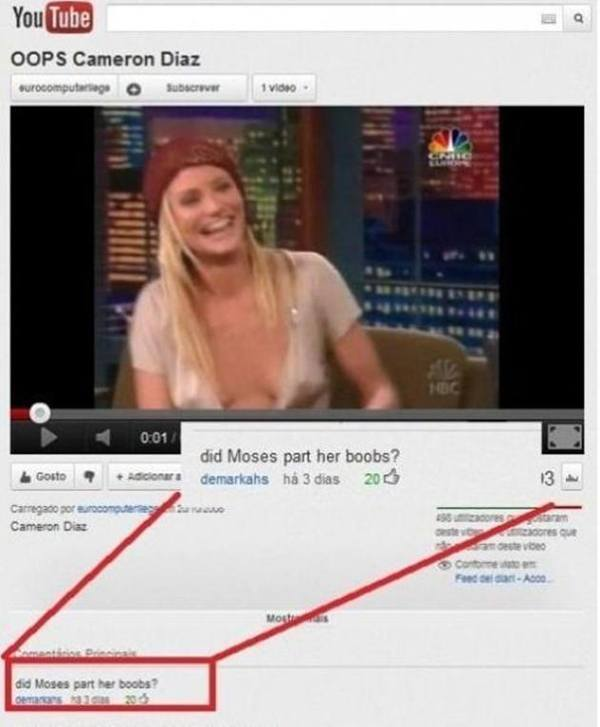 worst-youtube-comments-moses