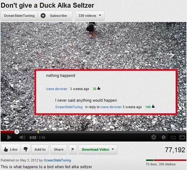 worst-youtube-comments-nothing