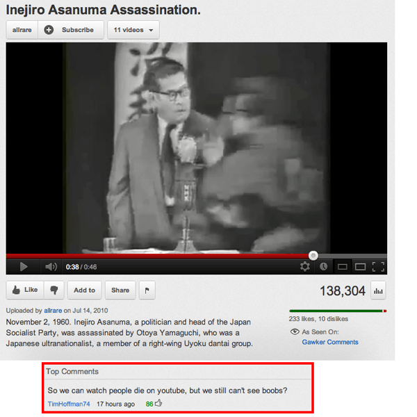 worst-youtube-comments-people-dying