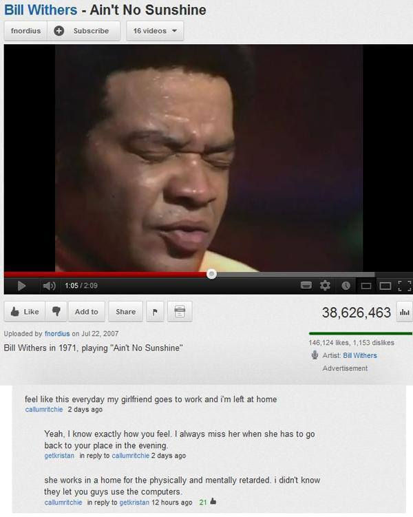 worst-youtube-comments-retarded
