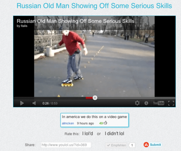 worst-youtube-comments-rollerblading