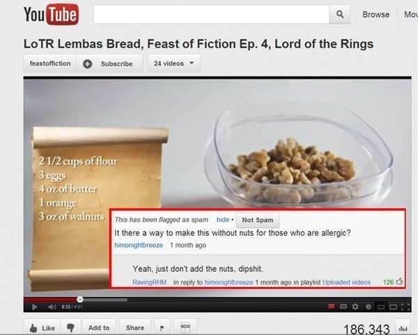 worst-youtube-comments-without-nuts
