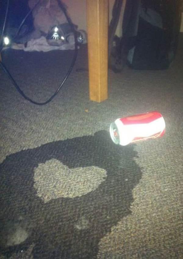 best-viral-pictures-week-6-beer-heart