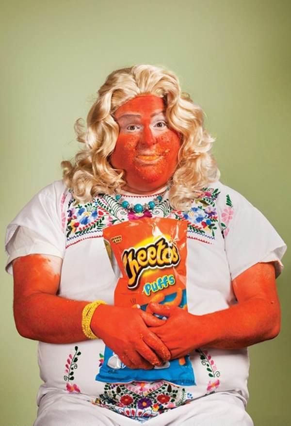 best-viral-pictures-week-6-cheetos