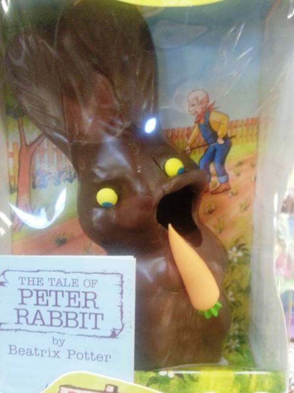 best-viral-pictures-week-6-easter