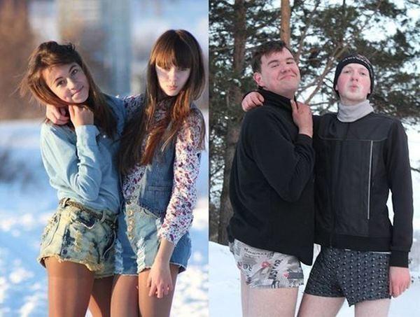 best-viral-pictures-week-6-girls