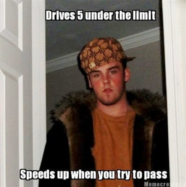 best-viral-pictures-week-6-scumbag