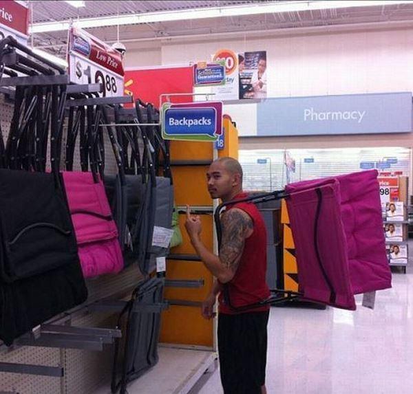 best-viral-pictures-week-7-backpacks