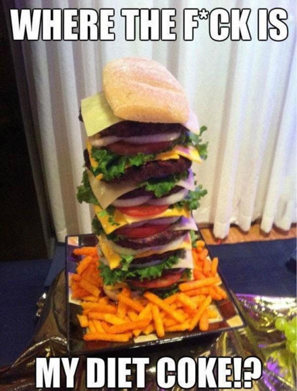 best-viral-pictures-week-7-burger