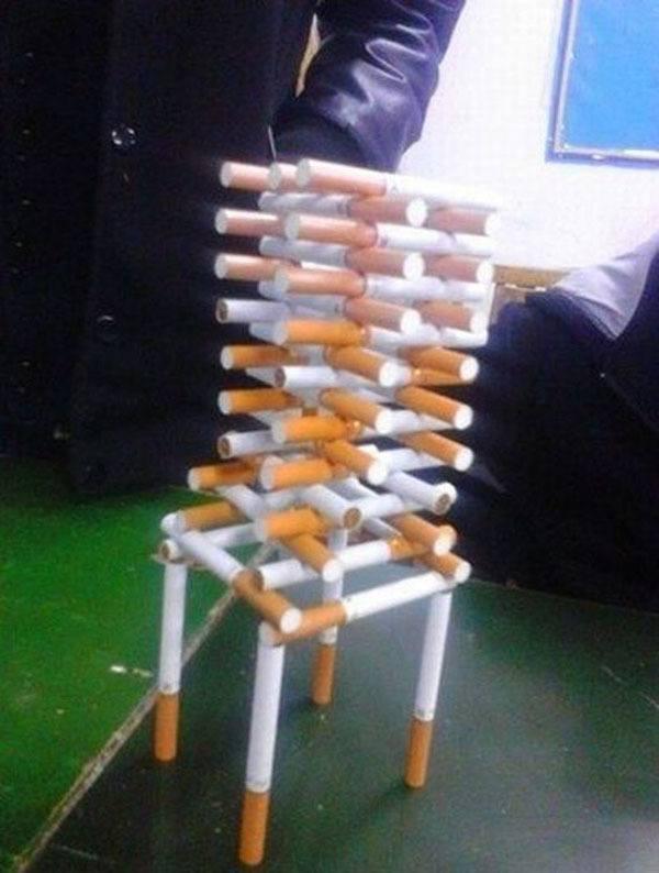 best-viral-pictures-week-7-cigarette