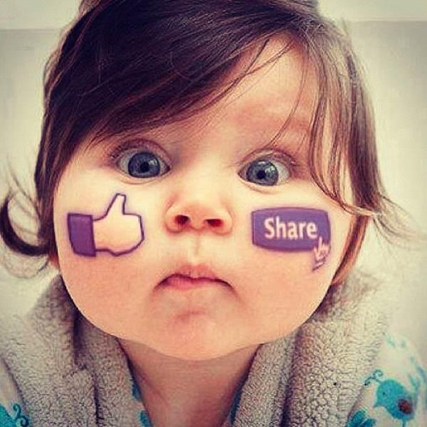 instagram-ruining-everything-baby