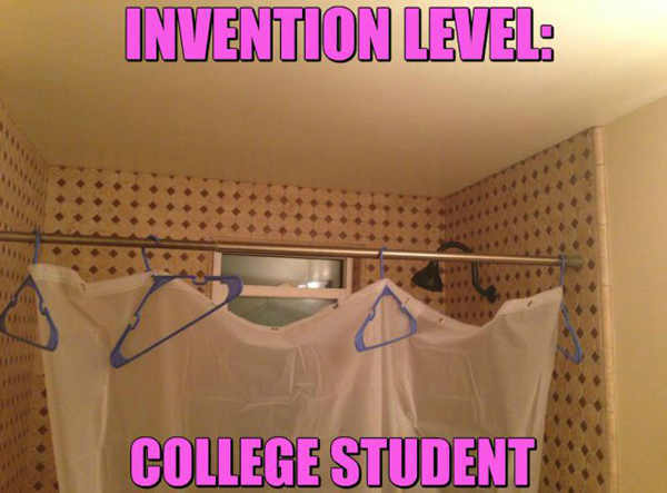 best-viral-pictures-10-college