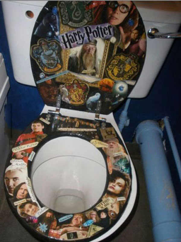 best-viral-pictures-10-potter