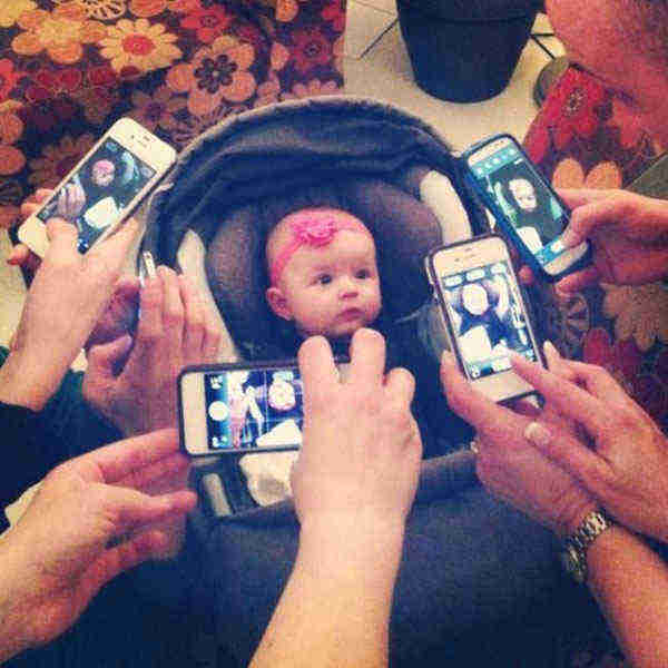 best-viral-pictures-11-baby