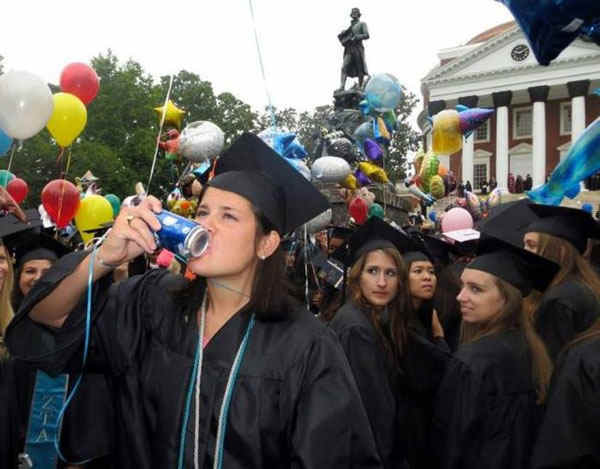 best-viral-pictures-11-graduation