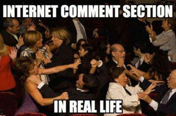 best-viral-pictures-11-internet