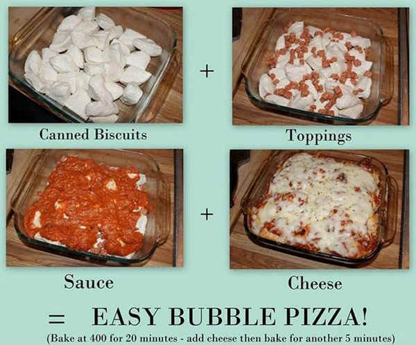 best-viral-pictures-11-pizza
