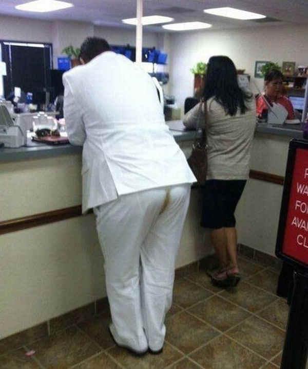 best-viral-pictures-11-poop