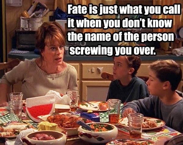 best-viral-pictures-malcom-middle-fate