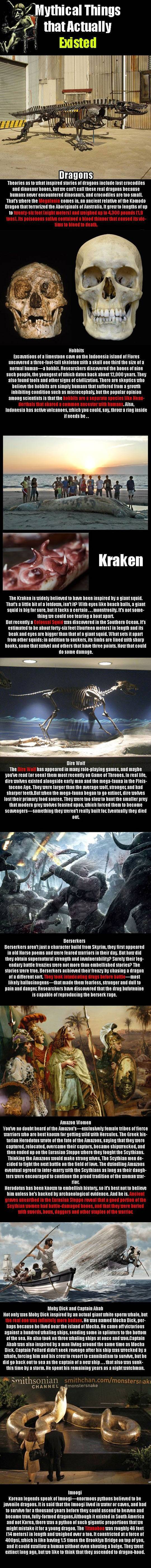 best-viral-pictures-mythical-creatures