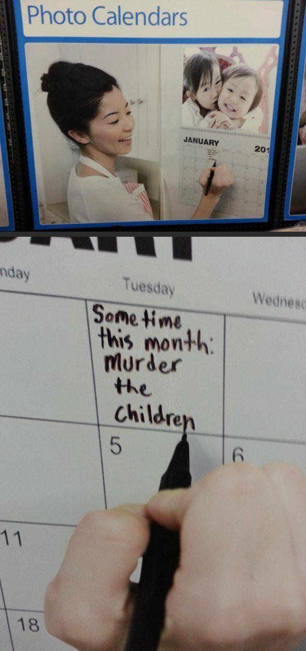 best-viral-pictures-walmart-murder-children