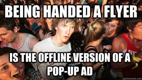 faith in humanity restored meme ad The Best Of The Sudden Clarity Clarence Meme