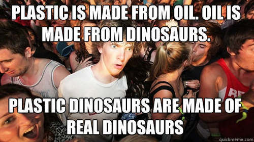 faith-in-humanity-restored-meme-dinosaurs