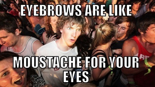 faith-in-humanity-restored-meme-eyebrows