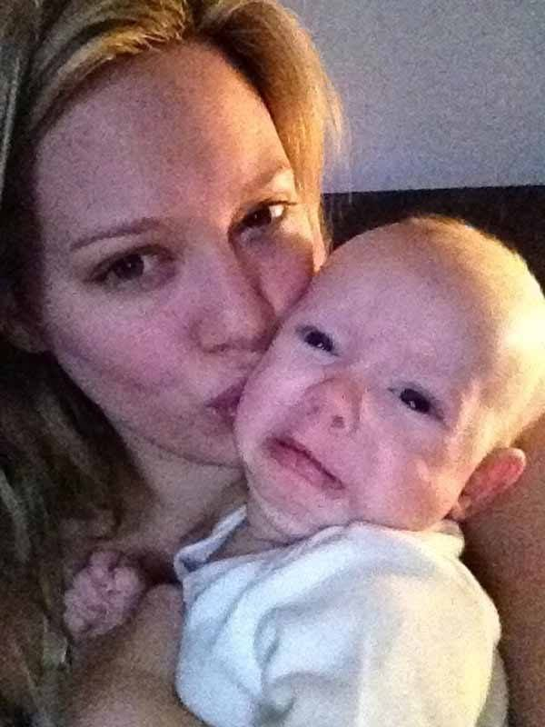 instagram-ruining-everything-babies